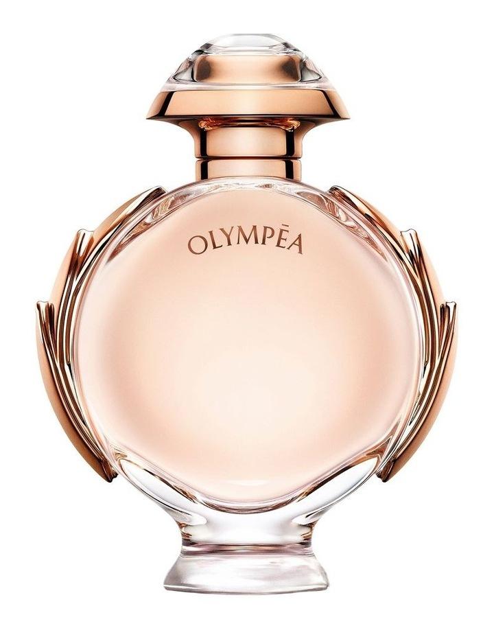 Olympea EDP image 1