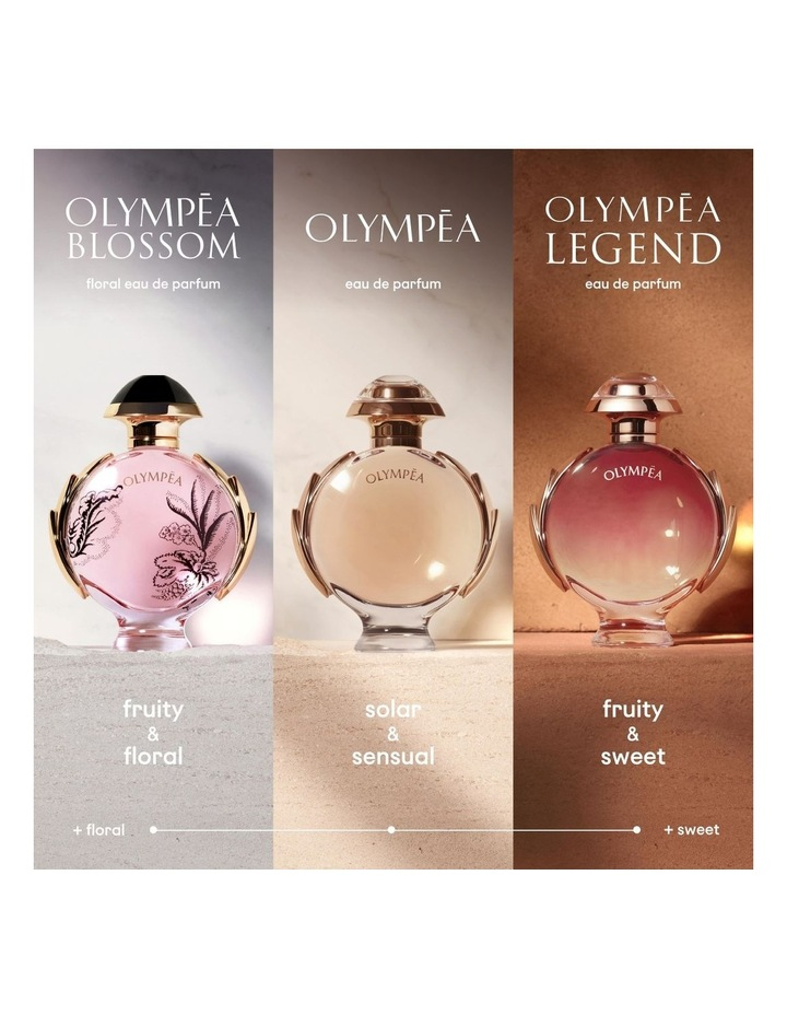 Olympea EDP image 4