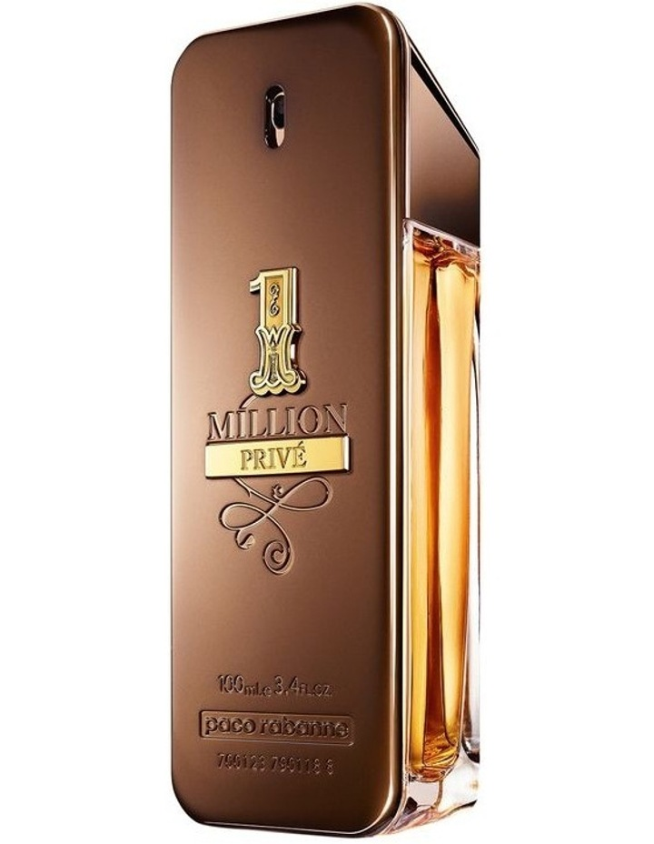 1 Million Prive EDT image 1