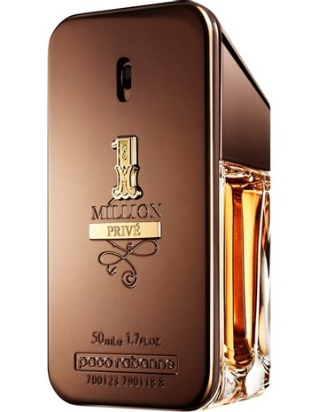 Mens Fragrances Perfume Shop Fragrances Online Myer