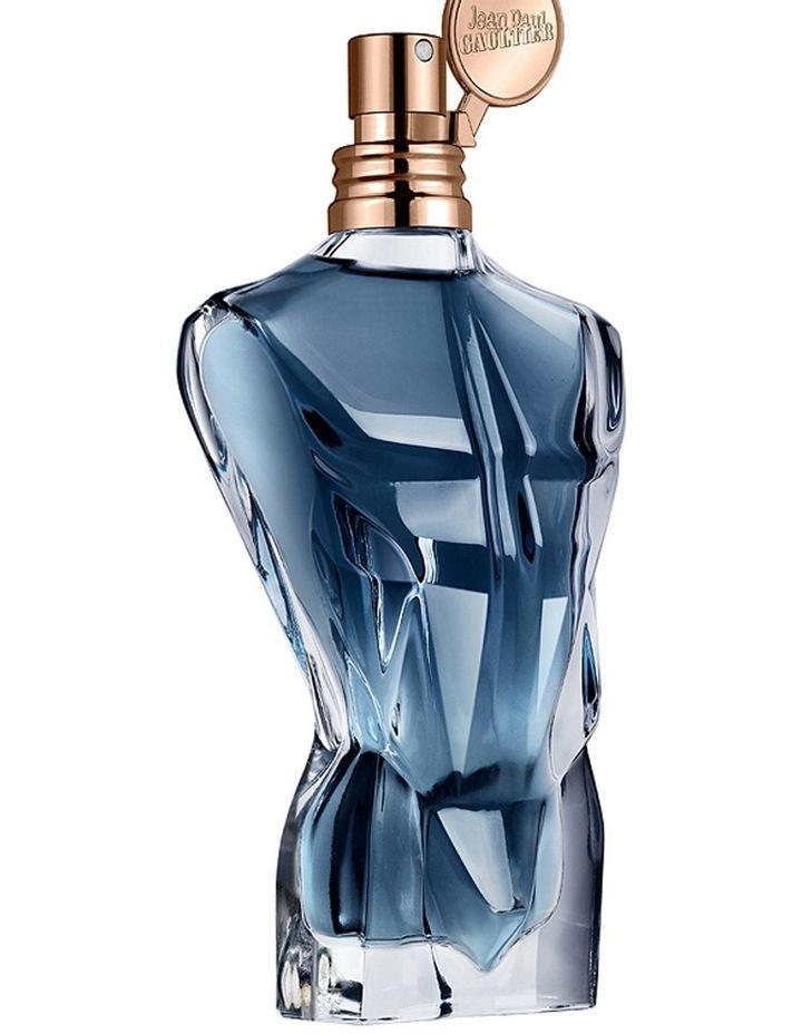 Jean Le Paul Gaultier De Male Essence Parfum DHIWE29Y