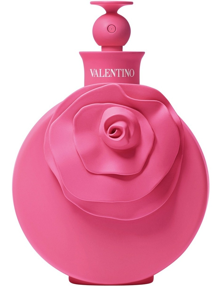 Valentina Pink EDP image 1