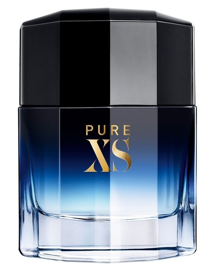 Pure XS EDT image 1
