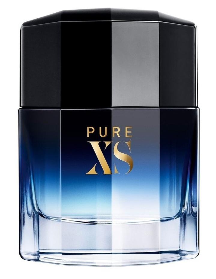 Pure XS EDT image 1