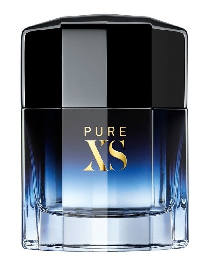 Pure XS EDT image 4