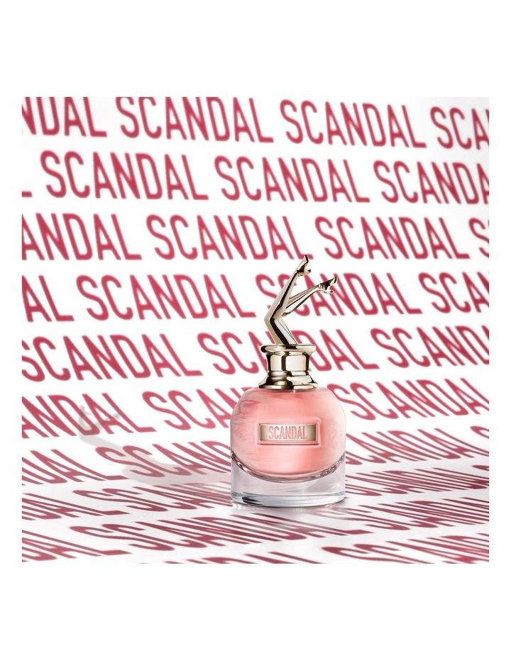 Scandal EDP image 5