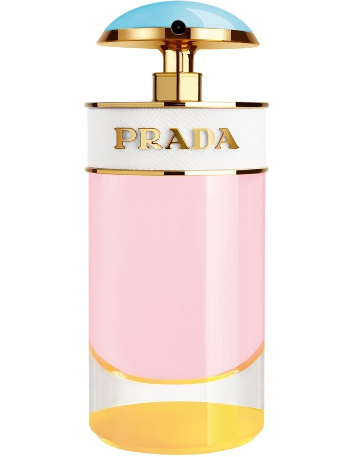 Candy Sugarpop EDP image 1