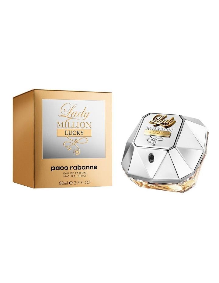 Lady Million Lucky EDP image 2