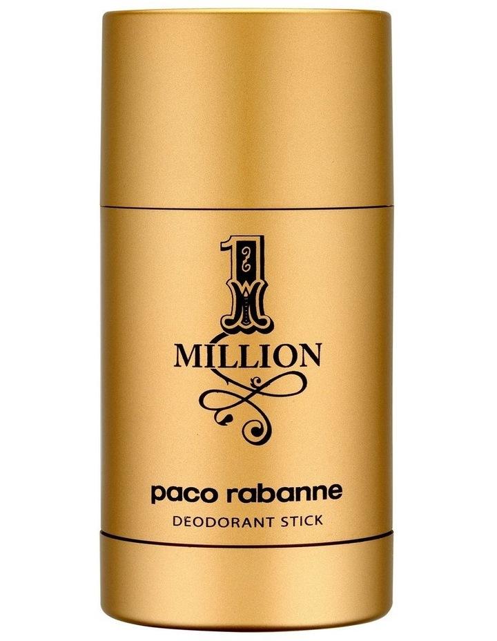 1 Million Deodorant Stick GWP image 1
