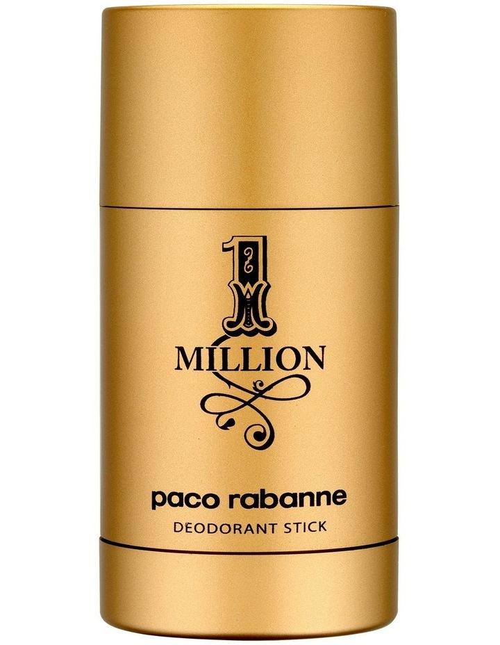 1 Million Deodorant Stick image 1