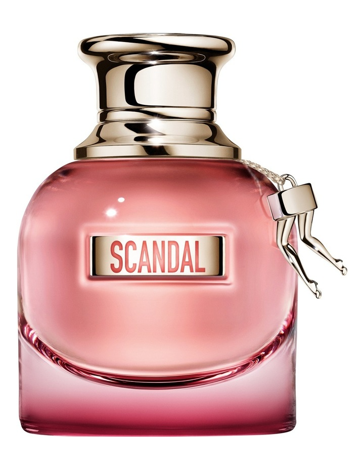 Scandal by Night EDP image 1