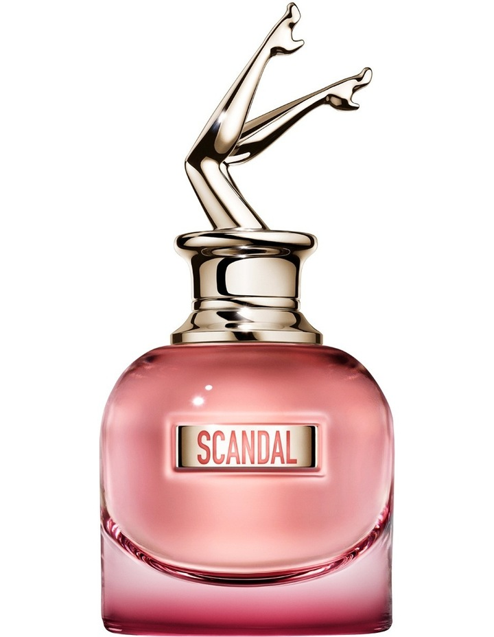 Scandal by Night EDP image 2