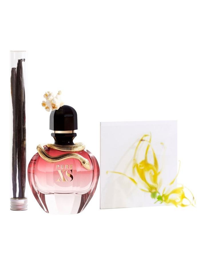 Pure XS For Her EDP image 3