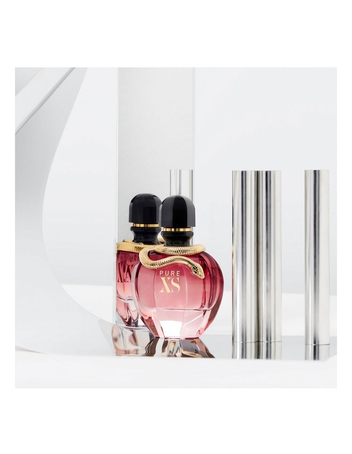 Pure XS For Her EDP image 5