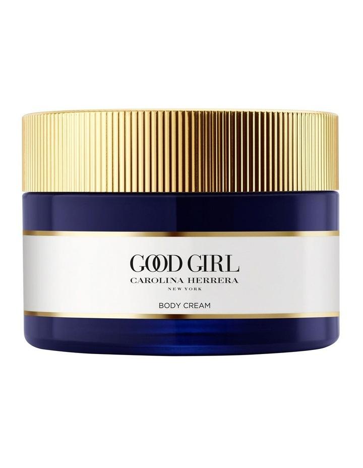 Good Girl Body Cream 200ml image 1