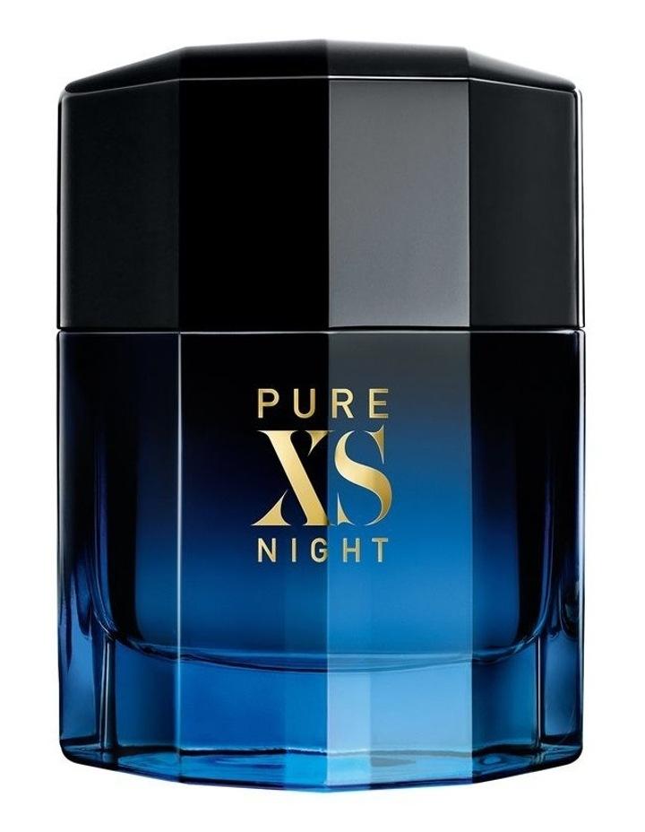 Pure XS Night EDP image 1