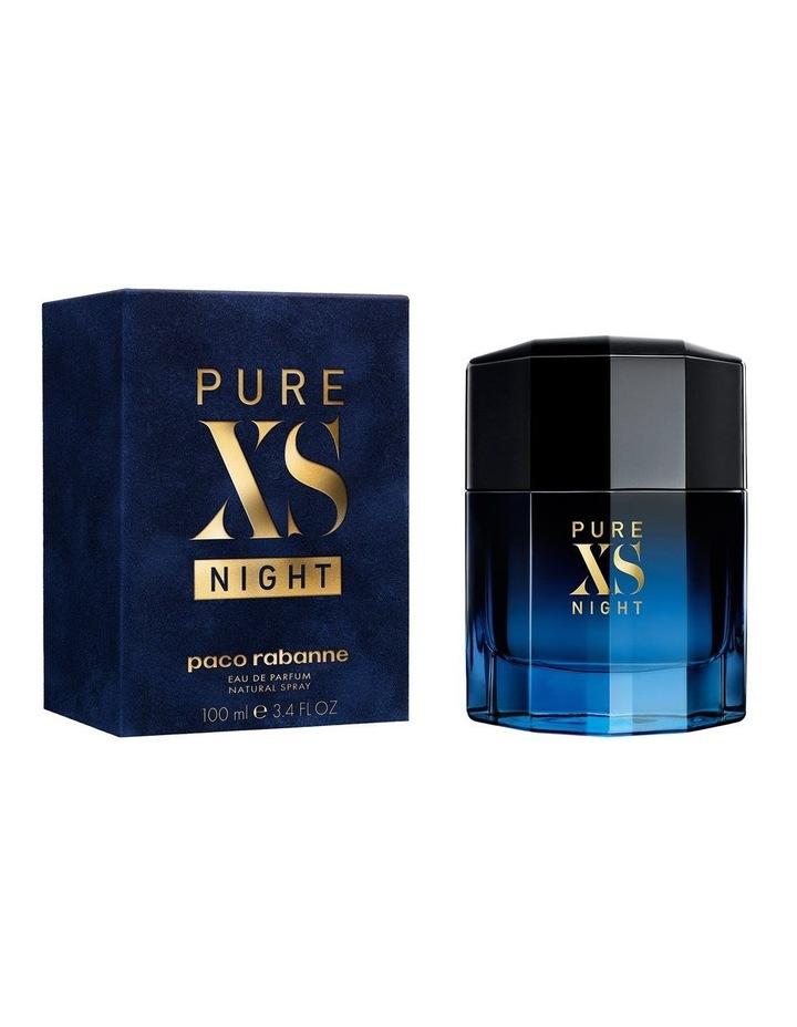 Pure XS Night EDP image 2