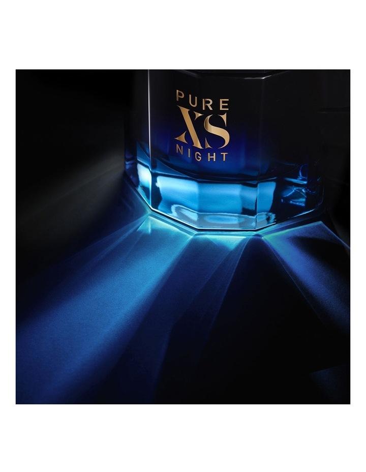 Pure XS Night EDP image 6