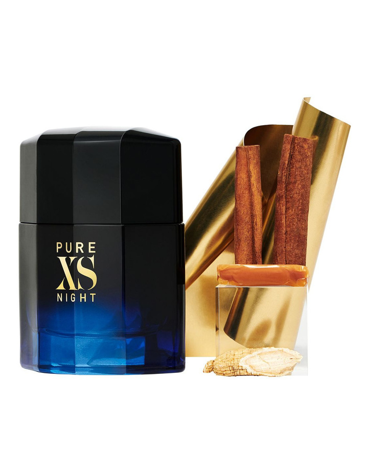 Pure Xs Night EDP image 3