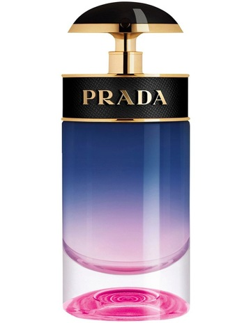 01a7e4afe1 Fragrances   Perfume
