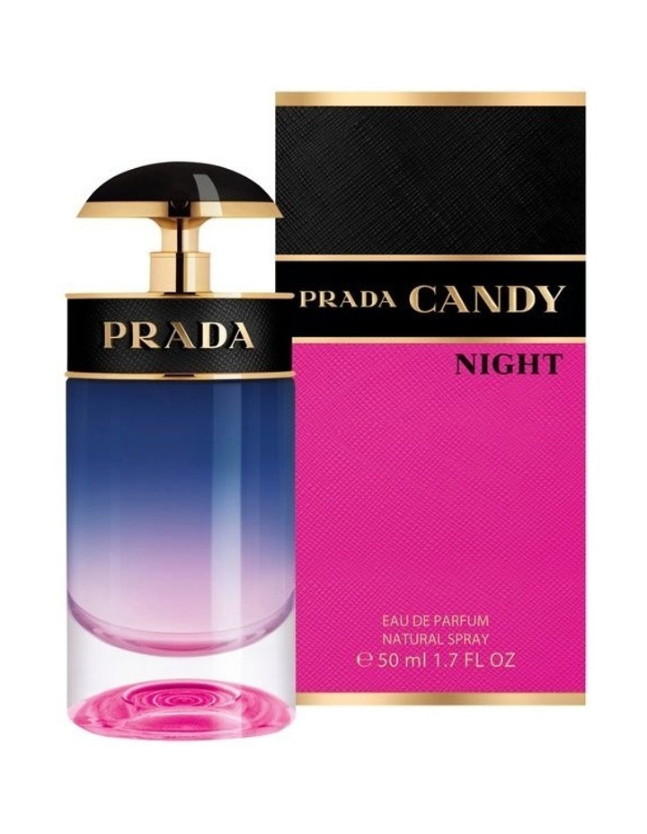 Candy Night EDP image 3