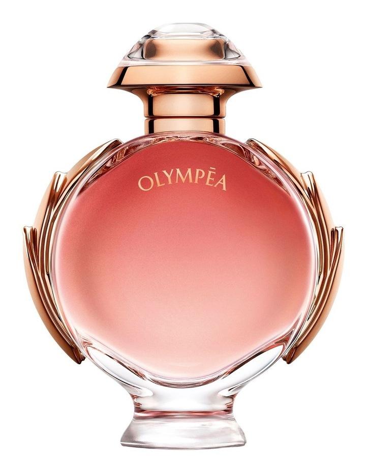 Olympea Legend EDP image 1