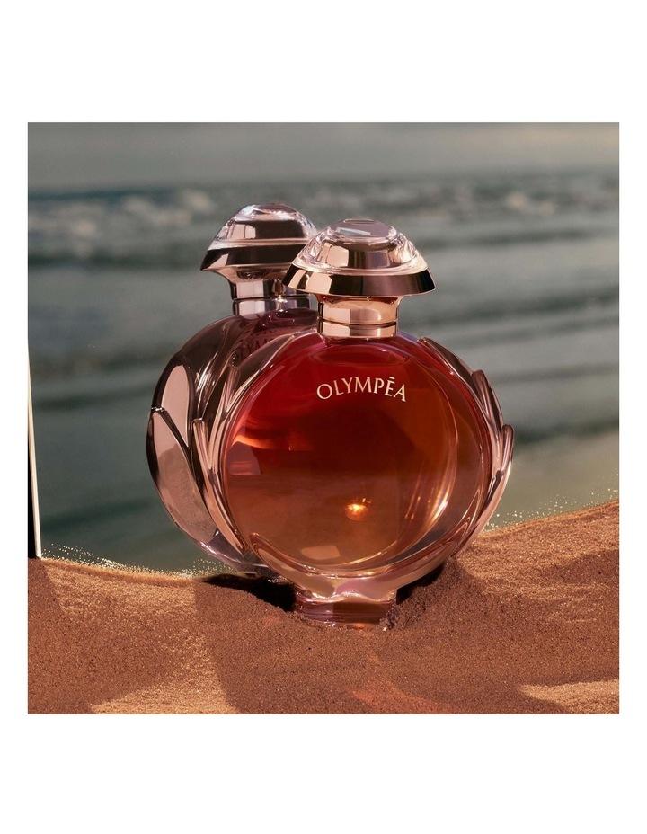 Olympea Legend EDP image 7