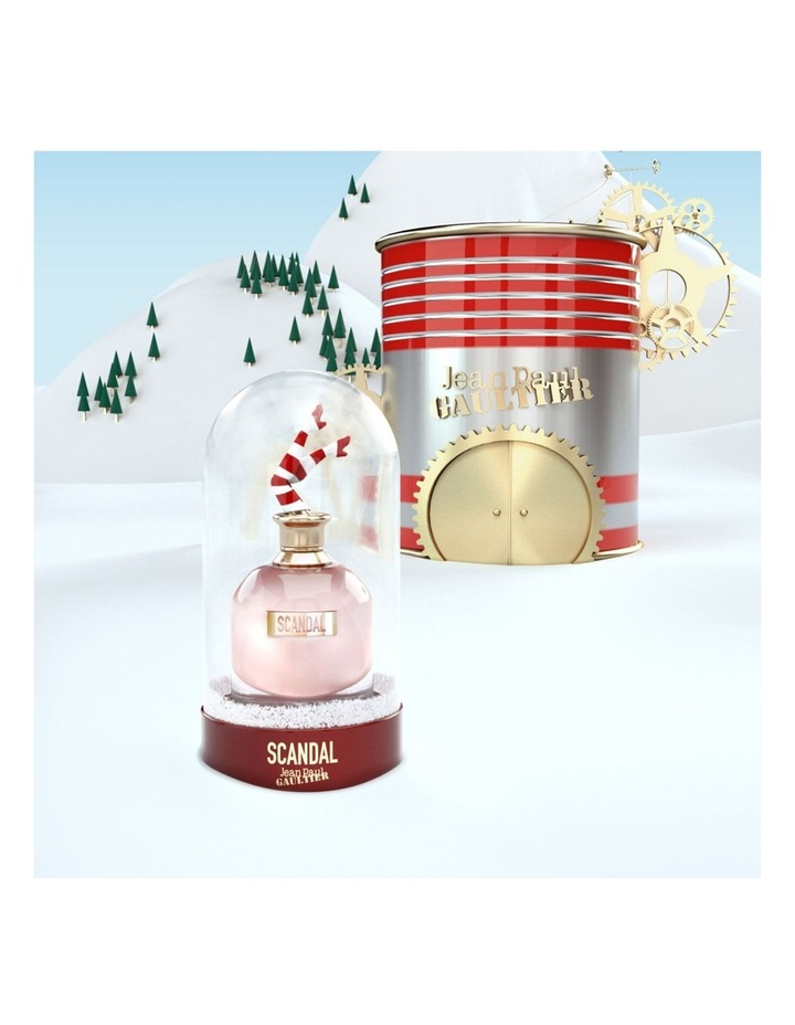 Scandal EDP 80ml Holiday Collector image 4