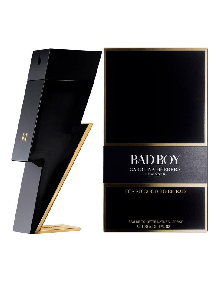 Bad Boy EDT image 2