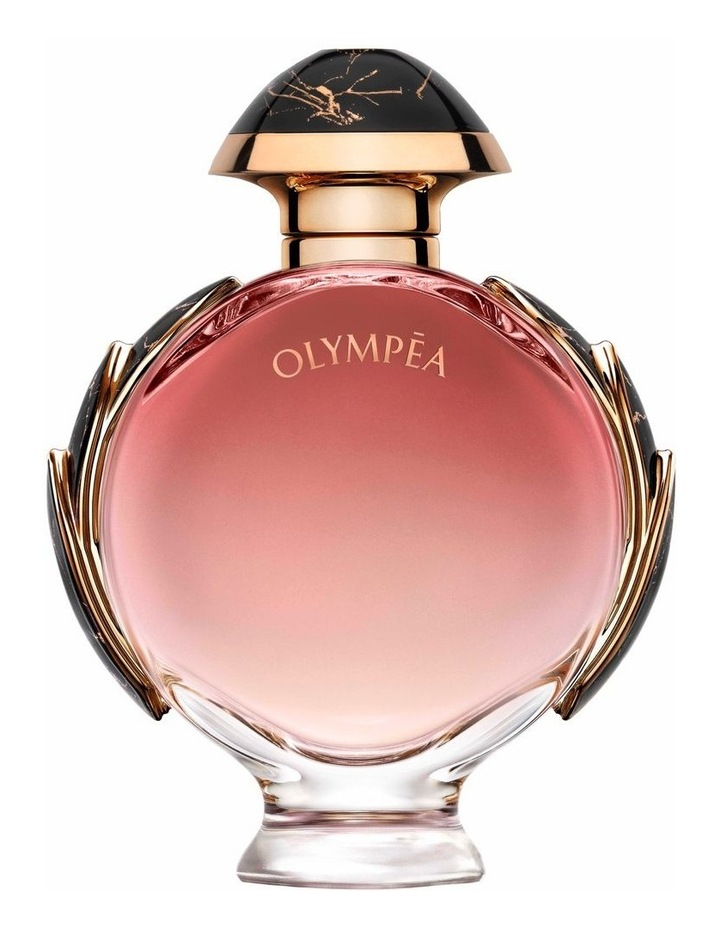 Olympea Onyx EDP Collector 80ml image 1
