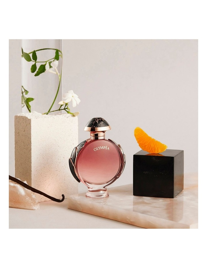 Olympea Onyx EDP Collector 80ml image 3