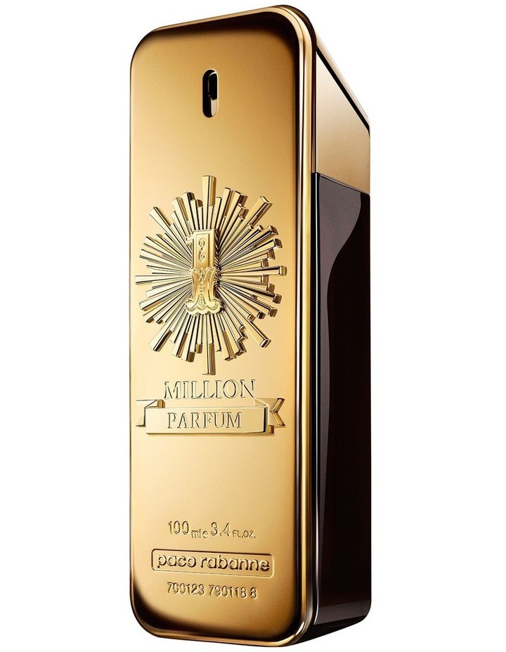 1 Million Parfum image 1