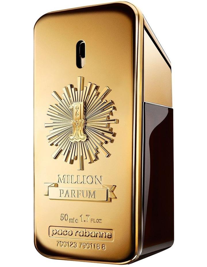1 Million Parfum image 2