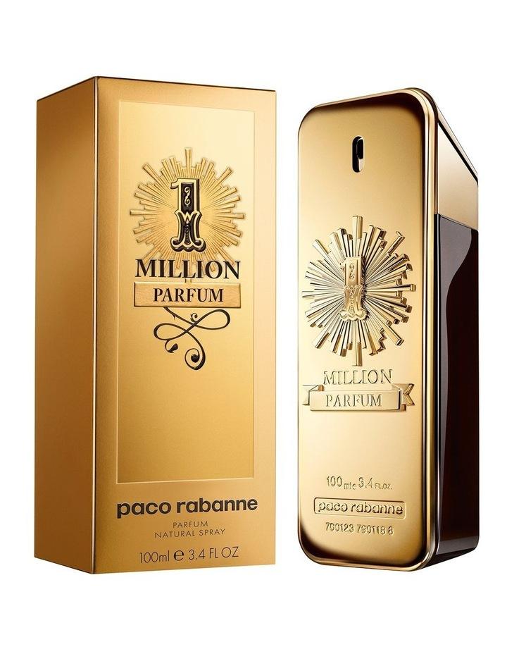 1 Million Parfum image 3