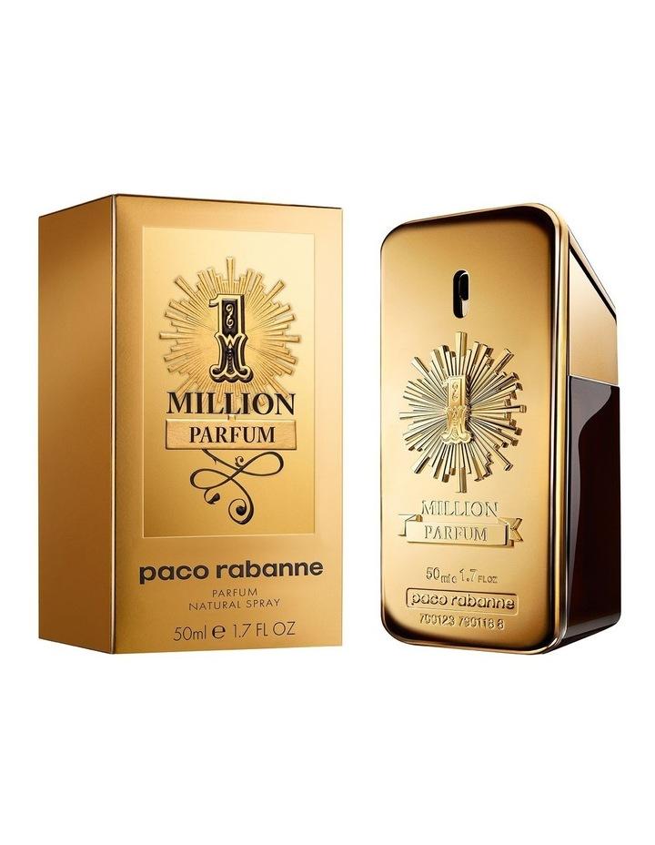 1 Million Parfum image 4