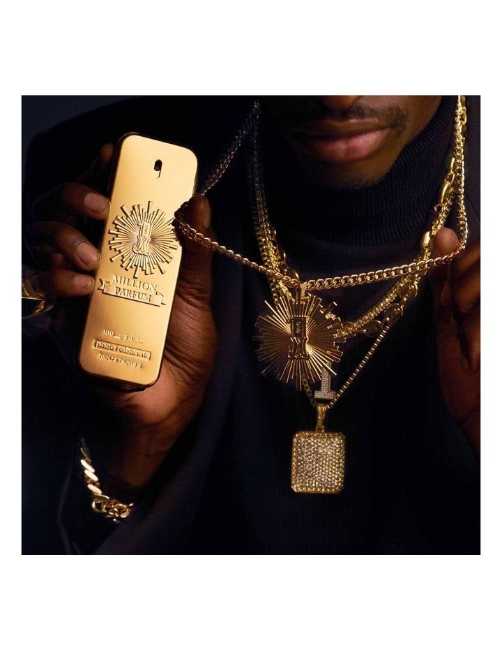 1 Million Parfum image 5
