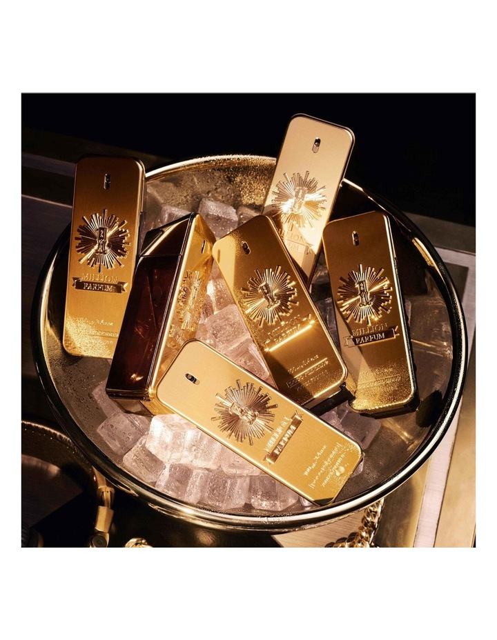 1 Million Parfum image 6