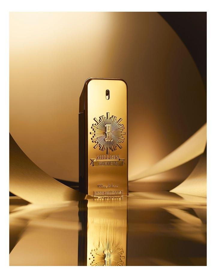 1 Million Parfum image 7