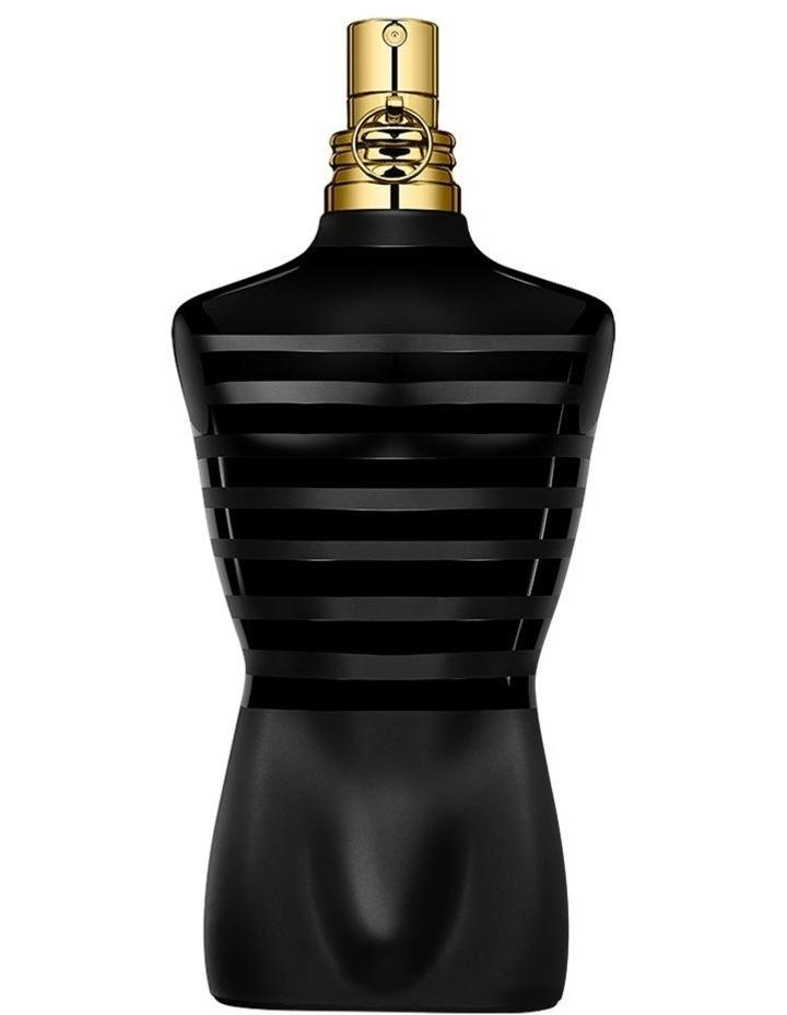 Le Male Le Parfum EDP image 1