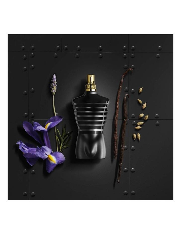Le Male Le Parfum EDP image 3