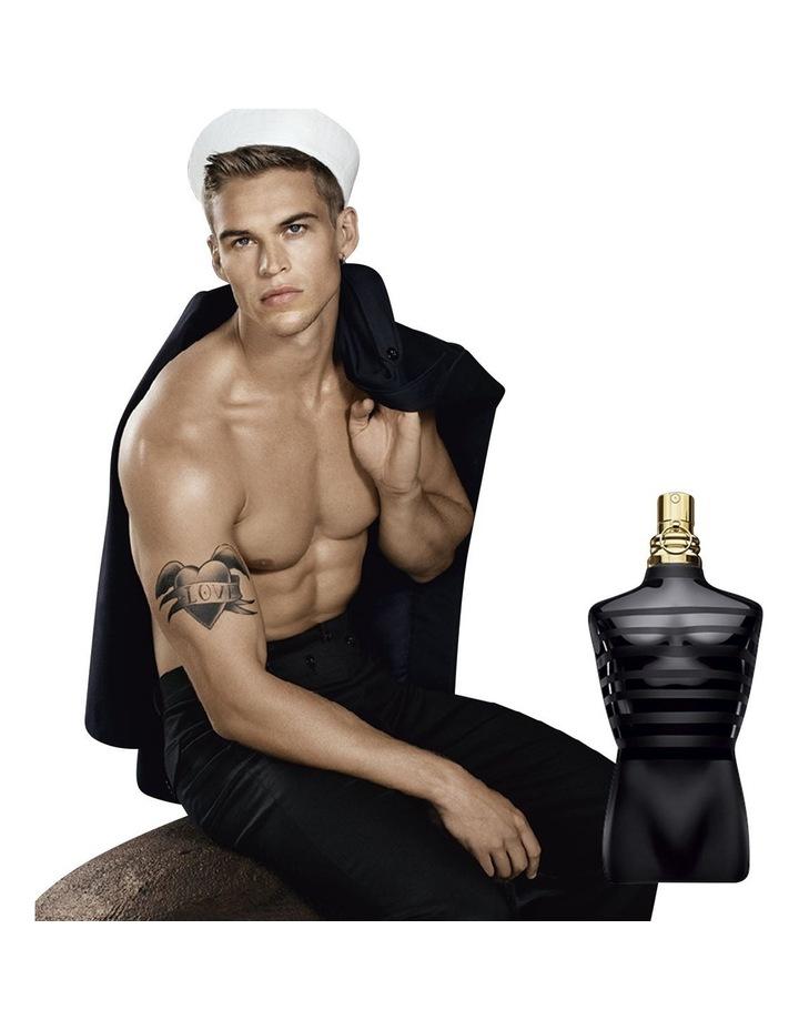 Le Male Le Parfum EDP image 4