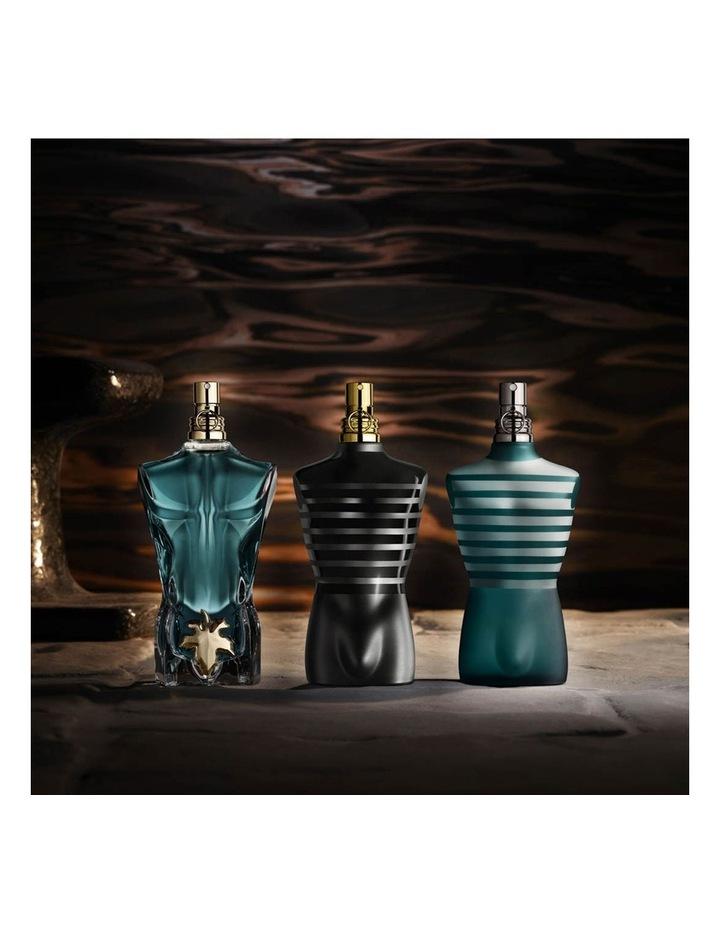 Le Male Le Parfum EDP image 5