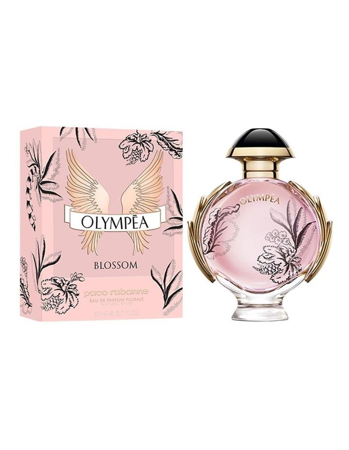 Olympea Blossom EDP image 2