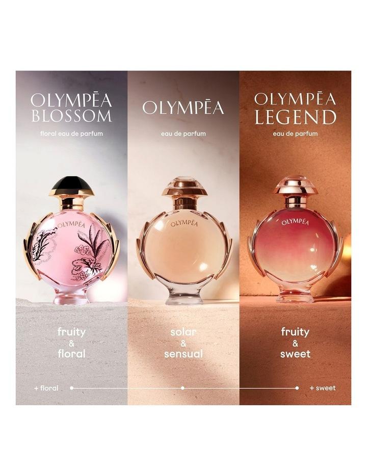 Olympea Blossom EDP image 4