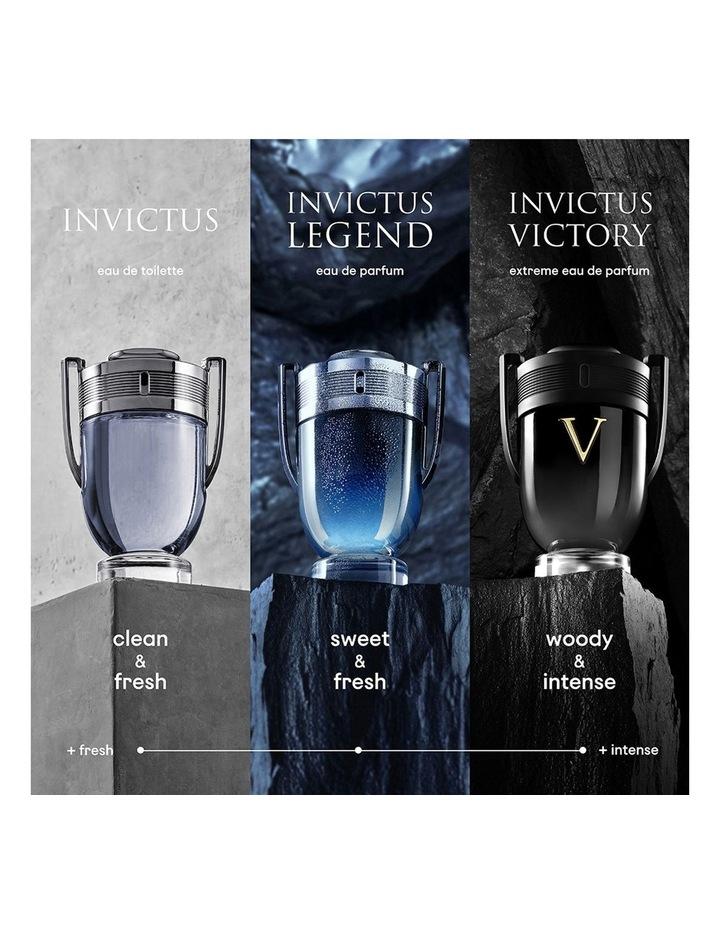 Invictus Victory EDP image 4