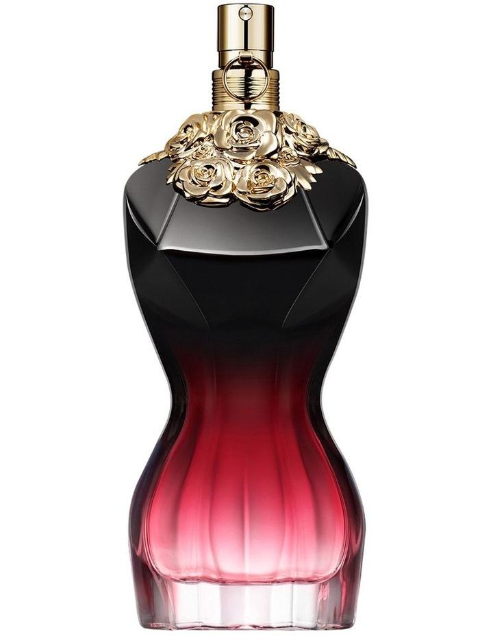 La Belle Le Parfum EDP image 1