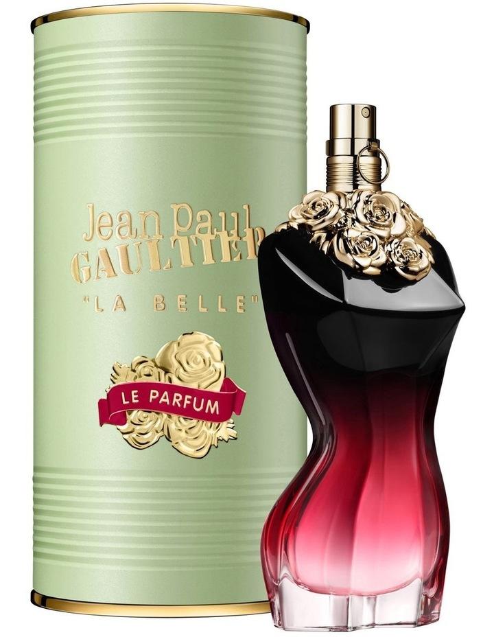 La Belle Le Parfum EDP image 2