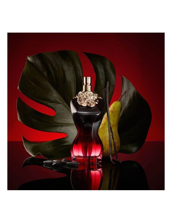 La Belle Le Parfum EDP image 3