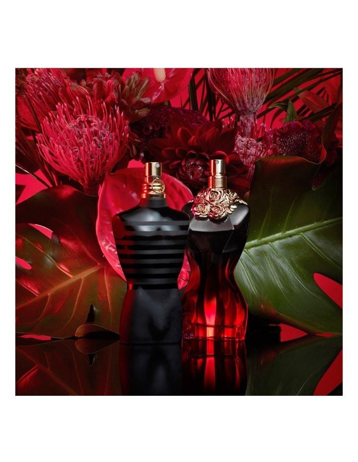 La Belle Le Parfum EDP image 5