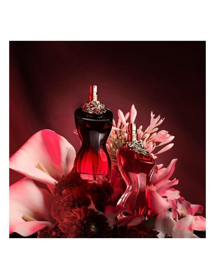 La Belle Le Parfum EDP image 6